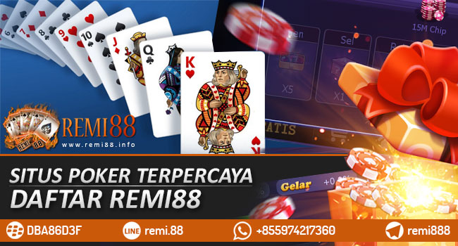 daftar-remi88
