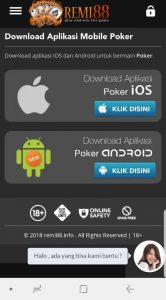 cara-download-remi-88-apk